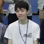 Namihei Adachi
