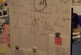 大人の数学リベンジ!!!大人の余裕で数学に親しむ★Mathematics for fun
