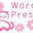 【初心者大歓迎!】WordPressもくもく勉強会 [秋葉原]