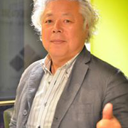 MakotoKikuchi