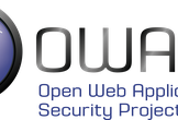 OWASP Nagoya Local Chapter Meeting 1st