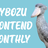 Cybozu Frontend Monthly #2