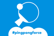#pingpongforce 05