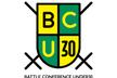 Battle Conference U30 #2018
