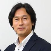 y-kobayashi88