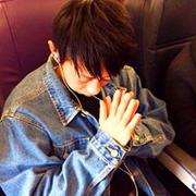yoshi_k