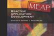 第1回Reactive Application Development読書会@西新宿