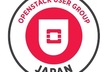 【番外編】大規模環境構築・運用 feat. w/ OpenStack最新情報セミナー