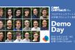 「Demo Day」プログラミングブートキャンプ卒業プロジェクト発表会