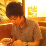Plus_nine46