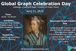 Global Graph Celebration Day Kanazawa (金沢)