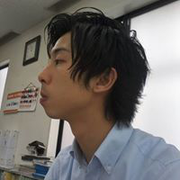 MasayukiNozaki