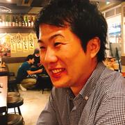 KazumasaKanda