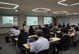 第99回RITS技術交流会『JALの品質を生み出す整備現場の取り組み』