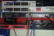 自宅ラック勉強会 #1.0 RouterBoard勉強会 Vol.3