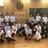 第8回 OpenPOWER/OpenCAPI Meetup@東京