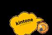 kintoneプラグイン開発をマスター!