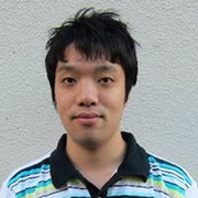 TatsuyaFukuda