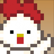 Hiroki Kato (cockscomb)