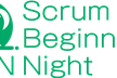 Scrum Beginners Night! #1