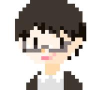 suzune_dp
