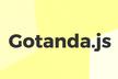 Gotanda.js #2 〜JS新年会〜 in Gaiax