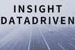 Insight & DataDriven Study Meeting #2