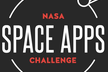 NASA's International Space Apps Challenge in Ube