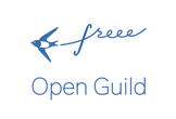 freee Open Guild #00 〜Kick Off〜