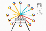 GCPUG Yokohama June 2019