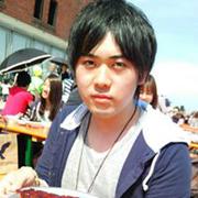 YasuhiroMurata
