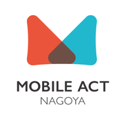 Mobile Act NAGOYA 運営