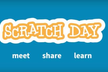 Scratch Day 2017 in Kurume