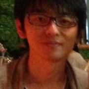 Hiroaki_Tanaka