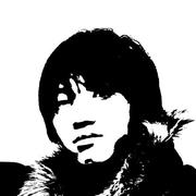 Masahiko Tsujita