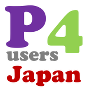 p4users
