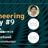 Data Engineering Study #9「企業規模別に見る、データエンジニア組織の作り方」