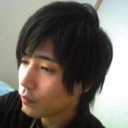 yamato_takei