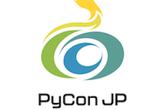 PyCon JP 2021 カンファレンス