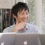 hiromune_mitsuji