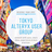 【3/29】第4回 Alteryx User Group in 東京