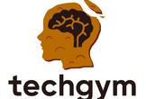 【新潟/無料】2700人が参加した「ゼロからはじめるPython入門講座」