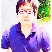 ryosuke_akahoshi