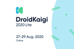 DroidKaigi 2020 Lite