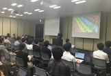 VCLとAMP〜Frontend Meetup Tokyo vol.4