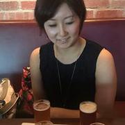 ErikoIshii