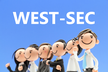 WEST-SEC CTFを通じてセキュリティの基礎知識、技術、対策、実際の設定を「楽しく」学ぼう