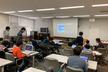 CoderDojo Kurashiki 2020スクラッチ&マインクラフト#2 ※一部特別企画