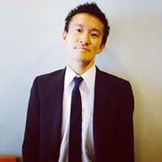 yuhsuke_kozai
