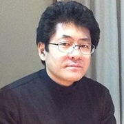 TomoyukiKudou